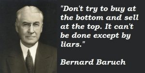 bernard-baruch-quotes-2